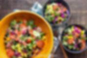 antipasto salad 2 with wm.jpg