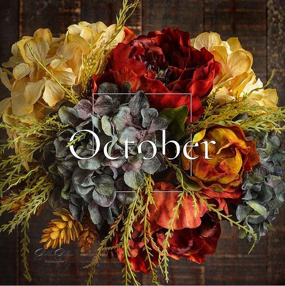 October typographic wm.jpg