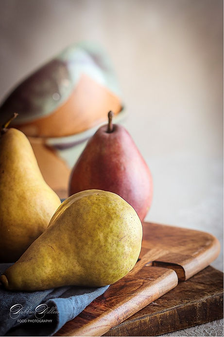 pears edited wm.jpg