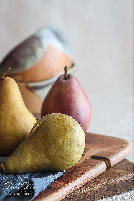 Pears wm.jpg