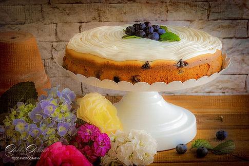 Lemon Blueberry Cake PS wm.jpg