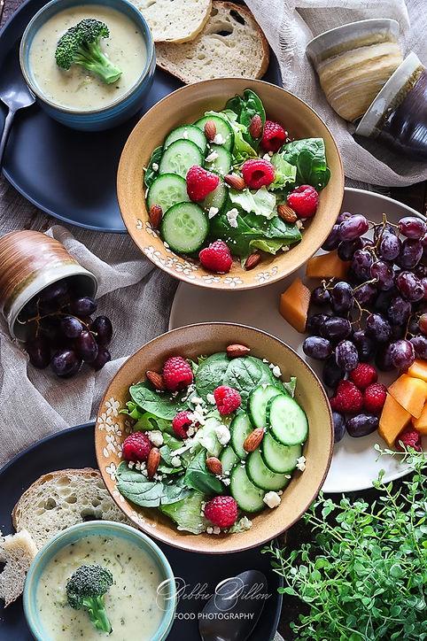 Soup salad wm.jpg