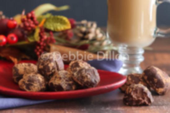 chocolate truffles edited.jpg
