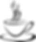 black-2024946_1280.png