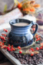 blue coffee cup.jpg