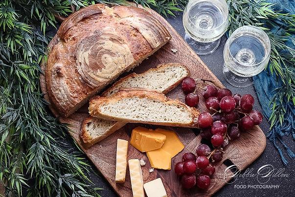 sourdough wine cheese board wm.jpg