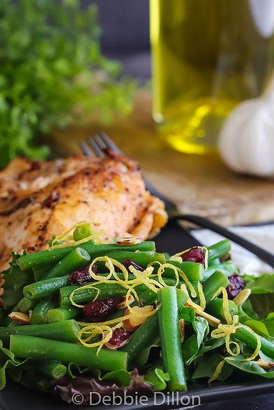 Green bean salad wm.jpg
