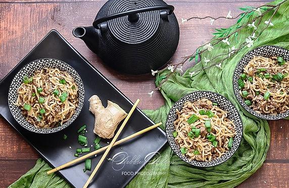 ramen noodle stir fry wm.jpg