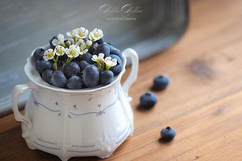 Fancy blueberries closeup wm.jpg