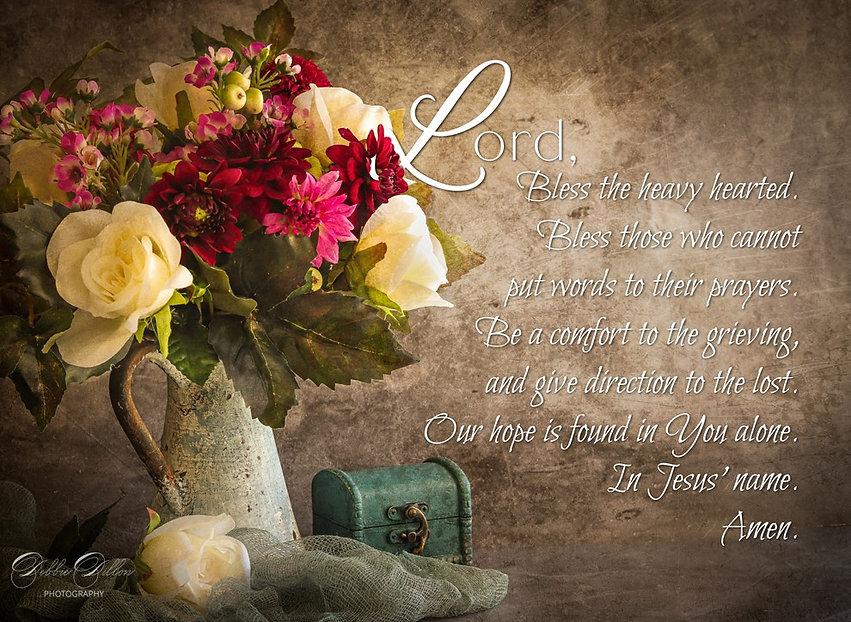 Prayer for Aug_2 wm.jpg