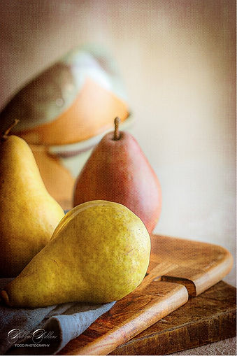 Pears on Wood PS wm.jpg