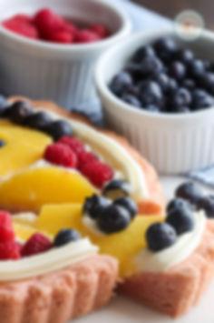 Fruit tart 2 wm.jpg
