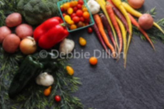 veggie frame edited.jpg