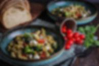 Pasta salad with pesto (1 of 1).jpg