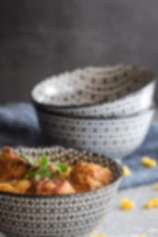 Italian meatball soup (1 of 1).jpg