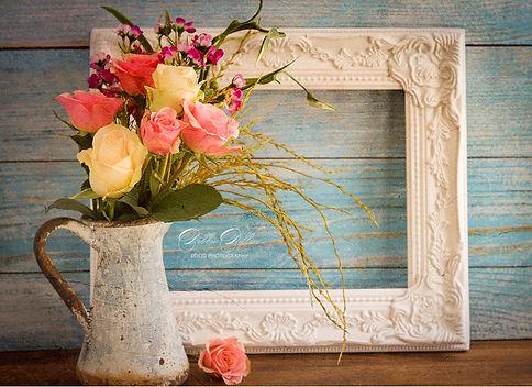 Framed Beauty PS wm.jpg