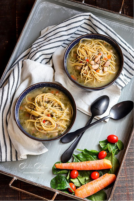 turkey noodle soup wm.jpg