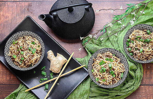Ramen noodle stir fry.jpg