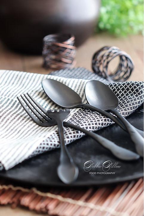 Sexy silverware wm.jpg