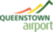 Queenstown_Airport_Logo_FULL_COLOUR.png