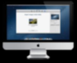 purepng.com-mac-monitormonitorscomputer-