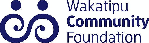 Wakatipu Community Foundation 2020logo.j