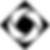 shotover media logo black png