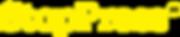 Stoppress-Logo_Yellow_Black.png