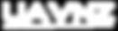 uavnz logo