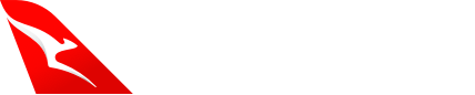 qantas-sub-footer-logo.png