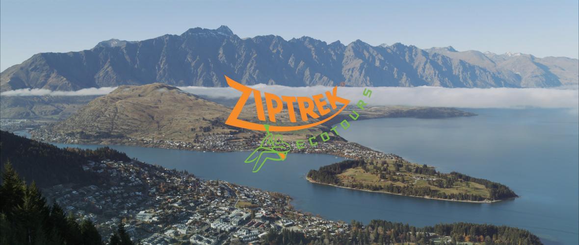 Ziptrek Ecotours - Treehouse Sessions 202