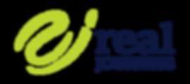 Logo_RealJourneys_450x200.png