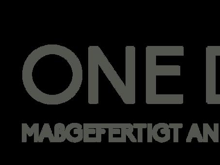 OneDay- maßgefertigt an einem Tag