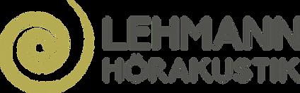 Lehmann Hörakustik Hörgeräte in Kirchzarten