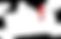 echt-KIRCHZARTEN_Logo_3c_farbig_invers.p