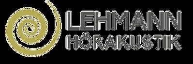 Lehmann nörakustik Hörgeräte in Kirchzar