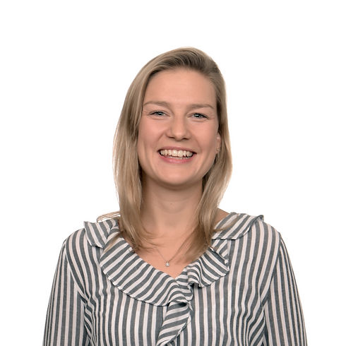Nicole Lehmann Hörakustik Hörgeräte in Kirchzarten