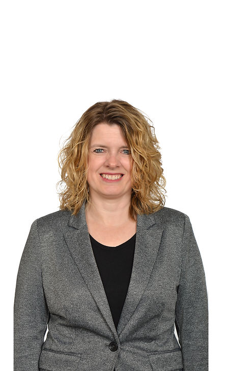 Alexandra Joos Lehmann Hörakustik Hörgeräte in Kirchzarten