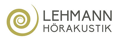 Lehmann Hörakustik Hörgeräte in Kircharten