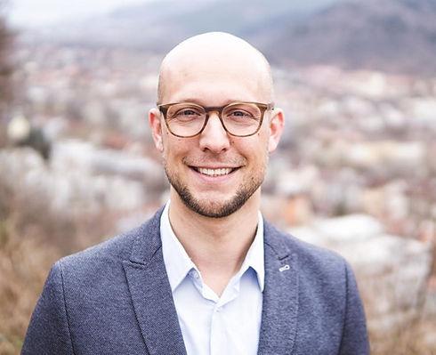 Florian Lehmann Hörgeräte Kirchzarten