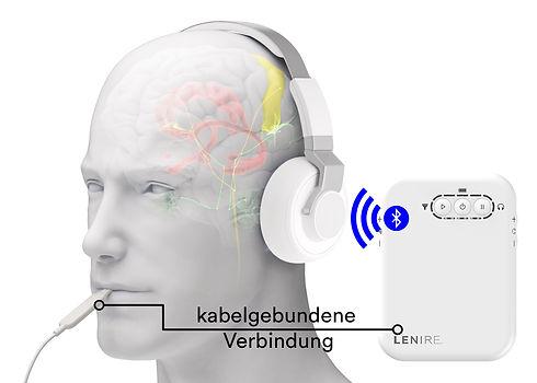 Bluetooth-Diagram-DE.jpg