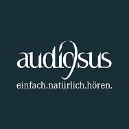 Audiosus Lehmann Hörakustik