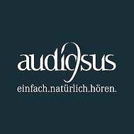 Audiosus_Lehmann_Hörakustik