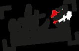 echt-KIRCHZARTEN_Logo_3c_farbig.png