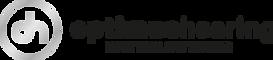 OptimusHearing_Logo_RGB.png
