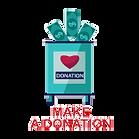 website-make-a-donation.png