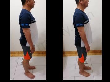 喜大普奔,真的可以一个月瘦4kg!