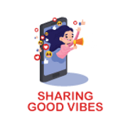 website-sharing-good-vibes.png
