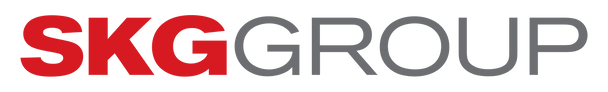 SKG GROUP LOGO-01.png