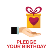 website-pledge-your-birthday.png